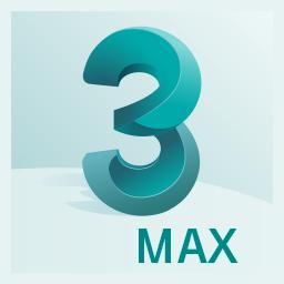 3dsmax Vray Aftereffectsでのリニアワークフロー設定 Cgbeginner