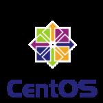 古いPCにLinux(CentOS)を入れる