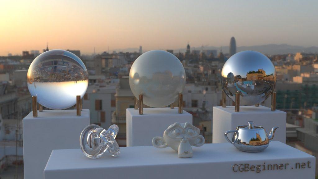 Barcelona_Rooftops