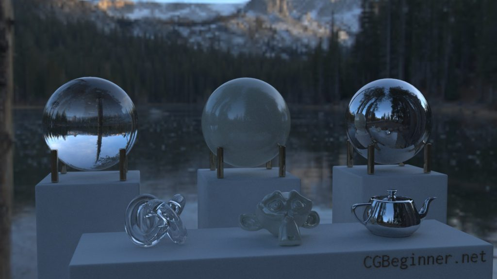 Ice_Lake