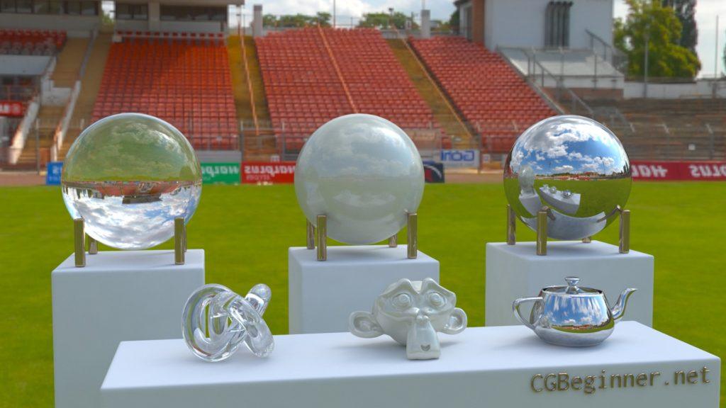 Stadium_Center