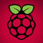 Raspberry Pi をDHCPサーバーにする