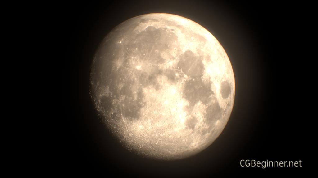 moon2 (0;00;00;00)