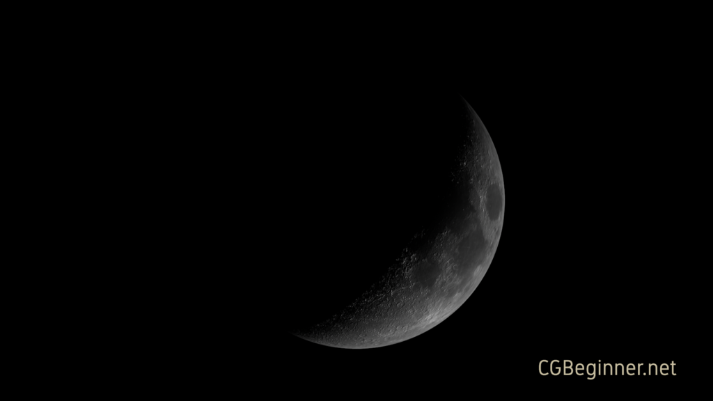 moon_gray0000_00000