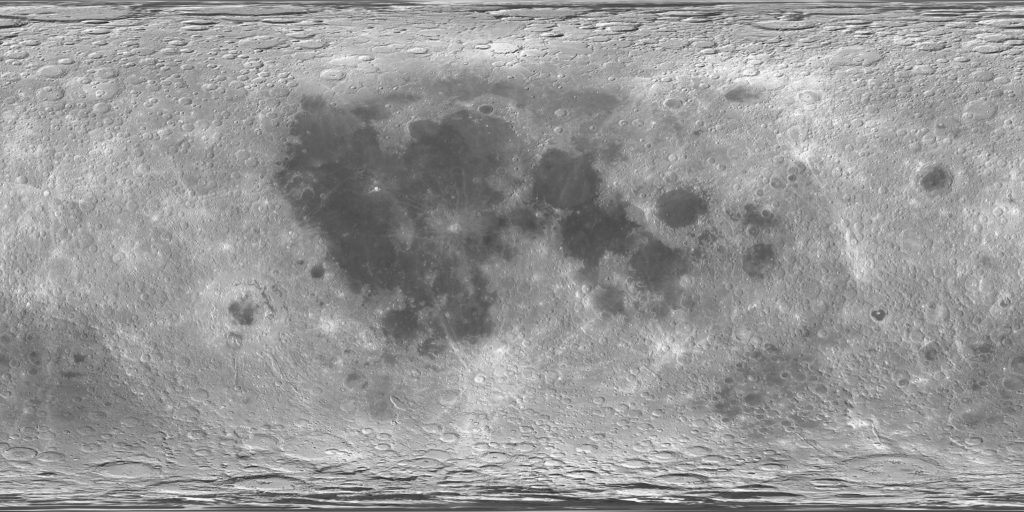 moonmap22k_color_compress