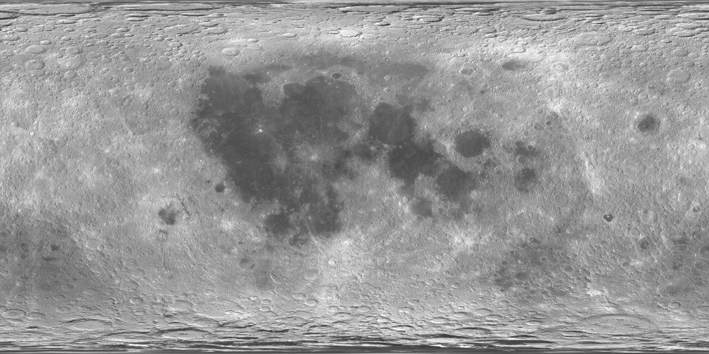 moonmap22k_color_compress