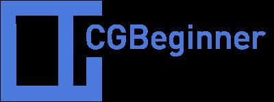 CGBeginner